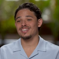 VIDEO: IN THE HEIGHTS' Anthony Ramos Talks the Importance of Seeing Latino Roles on the Bi Photo