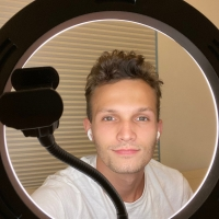 BWW Blog: Lessons from Zoom Photo