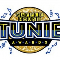 Lauren Alaina, Walker Hayes & 3 Doors Down Will Play at THE TUNIE AWARDS Photo