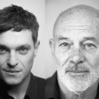 Mathew Horne and Keith Allen Will Star in THE HOMECOMING at Theatre Royal Bath and on Photo