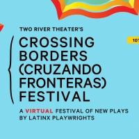 Two River Theater Announces 10th Annual Crossing Borders Festival Photo