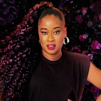 VIDEO: Trailer for HBO MAX's PHOEBE ROBINSON: SORRY, HARRIET TUBMAN Comedy Special