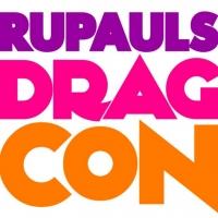RuPaul's DragCon to Return to LA in 2022