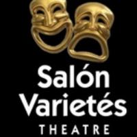 Former Salon Varietés Theatre President Geoffrey Bennetts Has Passed Away