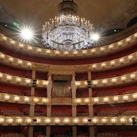 Bayerische Staatsoper Announces Ensemble Saturday, Independent Sunday and More Photo