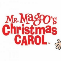 MR. MAGOO'S CHRISTMAS CAROL Benefits the Actors' Fund Tonight; Additional Casting Ann Photo