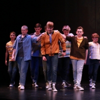 BWW Review: WEST SIDE STORY at Rise Above Performing Arts Beyond Expectations