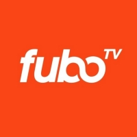 Disney Media Networks and fuboTV Announce Distribution Agreement Photo