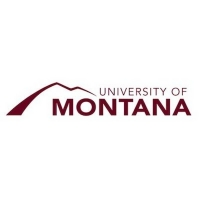 University of Montana Dance and Theater Programs Move Online