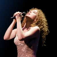 VIDEO: Watch Bernadette Peters in Concert to Benefit Broadway Cares/Equity Fights AIDS- Li Photo