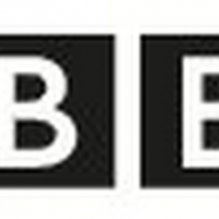 The BBC Partners With Theatres in Northern Ireland to Help the Industry Photo
