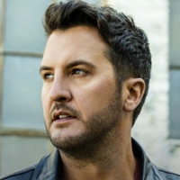 2021 ACM Entertainer Of The Year Luke Bryan Announces 'Proud To Be Right Here' Tour Photo