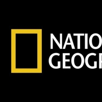 See What's Coming to NatGeo's End-of-Year Programming Photo