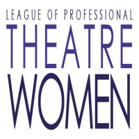 League of Professional Theatre Women to Postpone 2020 Gilder/Coigney International Th Photo