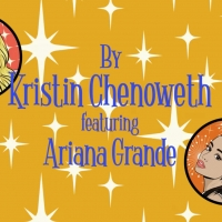 VIDEO: Kristin Chenoweth and Ariana Grande Team Up for 'You Don't Own Me'