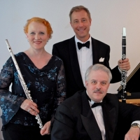 Palisades Virtuosi to Present A TRIBUTE TO BEETHOVEN (HAPPY BELATED 250TH!) Photo
