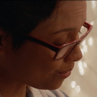 BWW TV: Lea Salonga Sings in a Clip From YELLOW ROSE Photo