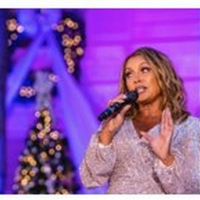 ELLA WISHES YOU A SWINGING CHRISTMAS WITH VANESSA WILLIAMS Premieres Dec. 15 on PBS Photo