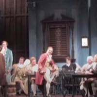 Flashback Video: 'Sit Down, John' From Goodspeed's 1776 Photo