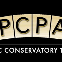 Pacific Conservatory Theatre Cancels THE SOUND OF MUSIC Photo
