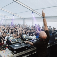 Caprices Announces Line-Up, Three New Stages & Double Weekend Format for 2020