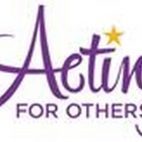 Acting For Others Announce Participants For The 16th Annual Bucket Collection