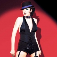 Staff Picks: BroadwayWorld Selects Perfect Movie Musicals!