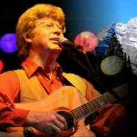 John Denver Tribute Will Be Performed at North Coast Repertory Theatre in August Photo