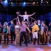 Review Roundup: PIPPIN at Ephrata Performing Arts Center