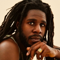 Chronixx Announces 2nd Album, First Single & Video Out Today Photo