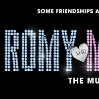 ROMY & MICHELE Will Get NYC Workshop with Plans to Move Off-Broadway in Fall 2020 Photo