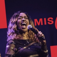 VIDEO: Watch Norbert Leo Butz, Heather Headley & More in MCC's MISCAST20 Photo