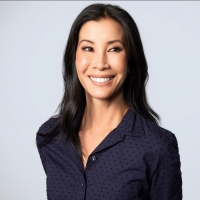 HBO Max Inks Overall Deal with Lisa Ling & Greenlights BIRTH, WEDDING, FUNERAL Documentary