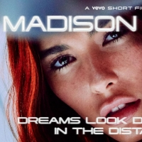 Madison Beer Releases 'Dreams Look Different in the Distance' Vevo Short Film Photo
