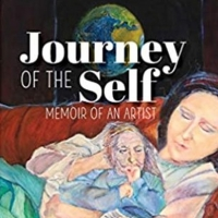 Ruth Poniarski Releases Coming-of-Age Memoir Detailing Her Journey With Mental I Photo
