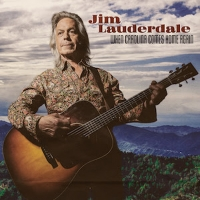Jim Lauderdale to Release New Album WHEN CAROLINA COMES HOME AGAIN Photo