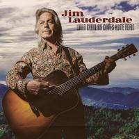 Jim Lauderdale to Release New Album WHEN CAROLINA COMES HOME AGAIN