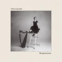 Maeve Gilchrist To Release New Album 'The Harpweaver' Photo
