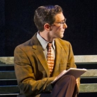 Arizona Opera Presents FELLOW TRAVELERS