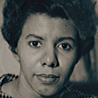 VIDEO: On This Day, May 19- Remembering Lorraine Hansberry, Author of A RAISIN IN THE Photo
