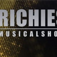 BWW Previews: RICHIES MUSICAL SHOW at YOUTUBE Photo