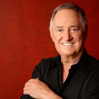 'Steppin Forward Virtually to Celebrate the Music of the Legendary Neil Sedaka' Will  Photo