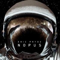 Eric Prydz Releases Fan Favorite NOPUS Photo