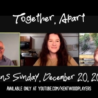 BWW Feature: THIS WEEKEND at Kentwood Players Photo