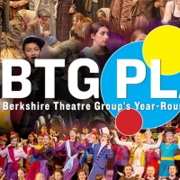 BWW Feature: Enrichment Through the Arts Is Alive and Well In The Berkshires Photo