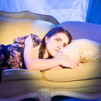 BWW Review: TWTC's THE GLASS MENAGERIE Radiates Glowing Warmth Photo
