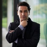 Andrés Orozco-Estrada To Make New York Philharmonic Debut
