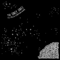 The Milk Carton Kids' Album 'The Only Ones' Out Today