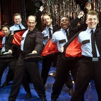 Jason Danieley-Directed THE FULL MONTY and More Announced for Skylight Music Theatre  Photo
