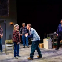 Review Roundup: GREATER CLEMENTS at Lincoln Center Theater - Read the Reviews! Photo